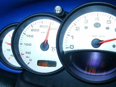 Viteza 290 km/k