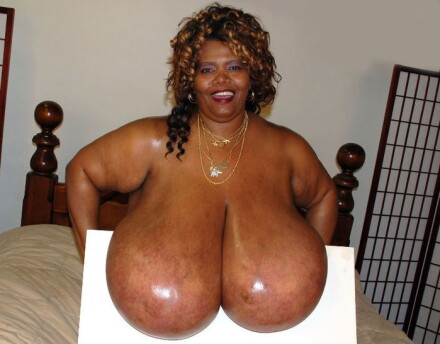 World Record holder Norma Stitz.<br/>