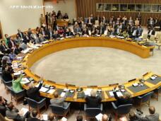 Consiliul ONU