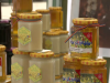 borcane miere