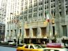 Hotelul Waldorf-Astoria