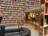 Biblioteca de moda