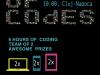Peste 140 de elevi la a treia editie Game of Codes