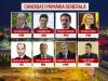 candidati, primarie
