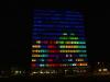 joc de Tetris