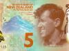 bancnota noua zeelanda