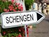 semn Schengen