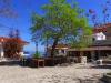 Grecia, turism