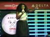 Serena Williams - stiri