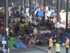 imigranti gara Budapesta - stiri