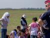 cover prima imigranti politisti unguri