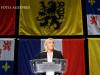 Marine Le Pen, discurs dupa alegerile regionale