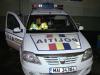 politist alcoolemie