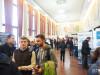 Peste 7.500 de clujeni sunt asteptati la editia cu numarul 100 a Targului de Cariere