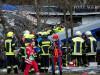 accident tren Germania Bad Aibling