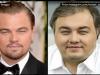 sosie Leo