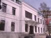 scoala Bozianu