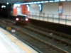 masina la metrou