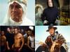 actori fara Oscar