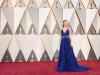 Cele mai spectaculoase aparitii la Premiile Oscar 2016 - 13