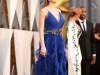 Cele mai spectaculoase aparitii la Premiile Oscar 2016 - 23