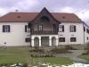 castelul de la Talisoara