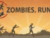 Zombies, Run! 2