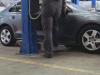 inspectori de masini