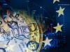 economie Europa