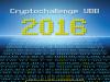 Competitie pentru pasionatii de criptografie, organizata la UBB
