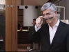 sosie Clooney