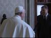 Papa Francisc, Leonardo DiCaprio