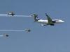 avioane, spectacol aviatic