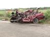 timisoara accident