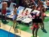 piscina caracal
