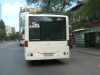 autobuz ratb - stiri