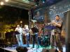 Concertele de fanfara revin in Parcul Central din Cluj-Napoca