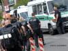 atac spital Berlin