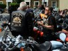 Harley Davidson - 28