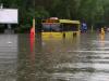 ploi, inundatii