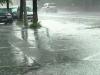 ploaie, vara
