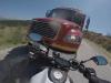 motociclist California