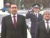 Victor Ponta, Gabriel Oprea - stiri