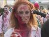zombie polonia