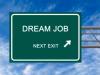 Salariile medii din IT-ul romanesc