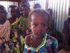 copii Africa - stiri