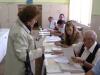 alegeri locale 2016