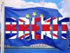 Brexit- Shutterstock