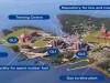 Planul centralei nucleare de la Olkiluoto