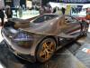 Spania GTA Spano - 4